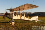 http://www.flying-wings.com/plugins/content/sige/plugin_sige/showthumb.php?img=/images/airshows/19_Omaka/gallery/Omaka_2019_BE.2-8368_Zeitler.jpg&width=180&height=200&quality=80&ratio=1&crop=0&crop_factor=50&thumbdetail=0