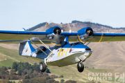 http://www.flying-wings.com/plugins/content/sige/plugin_sige/showthumb.php?img=/images/airshows/19_Omaka/gallery/Omaka_2019_Catalina-0649_Zeitler.jpg&width=180&height=200&quality=80&ratio=1&crop=0&crop_factor=50&thumbdetail=0