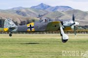 http://www.flying-wings.com/plugins/content/sige/plugin_sige/showthumb.php?img=/images/airshows/19_Omaka/gallery/Omaka_2019_FW190-1006_Zeitler.jpg&width=180&height=200&quality=80&ratio=1&crop=0&crop_factor=50&thumbdetail=0