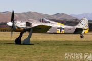 http://www.flying-wings.com/plugins/content/sige/plugin_sige/showthumb.php?img=/images/airshows/19_Omaka/gallery/Omaka_2019_FW190-8103_Zeitler.jpg&width=180&height=200&quality=80&ratio=1&crop=0&crop_factor=50&thumbdetail=0