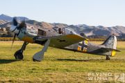 http://www.flying-wings.com/plugins/content/sige/plugin_sige/showthumb.php?img=/images/airshows/19_Omaka/gallery/Omaka_2019_FW190-8355_Zeitler.jpg&width=180&height=200&quality=80&ratio=1&crop=0&crop_factor=50&thumbdetail=0