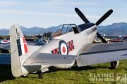 http://www.flying-wings.com/plugins/content/sige/plugin_sige/showthumb.php?img=/images/airshows/19_Omaka/gallery/Omaka_2019_P-51-0108_Zeitler.jpg&width=180&height=200&quality=80&ratio=1&crop=0&crop_factor=50&thumbdetail=0