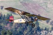 http://www.flying-wings.com/plugins/content/sige/plugin_sige/showthumb.php?img=/images/airshows/19_Omaka/gallery/Omaka_2019_Pietenpol-2590_Zeitler.jpg&width=180&height=200&quality=80&ratio=1&crop=0&crop_factor=50&thumbdetail=0