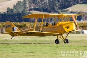 http://www.flying-wings.com/plugins/content/sige/plugin_sige/showthumb.php?img=/images/airshows/19_Omaka/gallery/Omaka_2019_Tiger_Moth-8308_Zeitler.jpg&width=180&height=200&quality=80&ratio=1&crop=0&crop_factor=50&thumbdetail=0