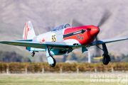 http://www.flying-wings.com/plugins/content/sige/plugin_sige/showthumb.php?img=/images/airshows/19_Omaka/gallery/Omaka_2019_Yak-3-0241_Zeitler.jpg&width=180&height=200&quality=80&ratio=1&crop=0&crop_factor=50&thumbdetail=0