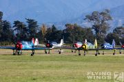 http://www.flying-wings.com/plugins/content/sige/plugin_sige/showthumb.php?img=/images/airshows/19_Omaka/gallery/Omaka_2019_Yak-52-2489_Zeitler.jpg&width=180&height=200&quality=80&ratio=1&crop=0&crop_factor=50&thumbdetail=0