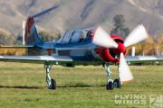 http://www.flying-wings.com/plugins/content/sige/plugin_sige/showthumb.php?img=/images/airshows/19_Omaka/gallery/Omaka_2019_Yak-52-2773_Zeitler.jpg&width=180&height=200&quality=80&ratio=1&crop=0&crop_factor=50&thumbdetail=0