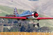 http://www.flying-wings.com/plugins/content/sige/plugin_sige/showthumb.php?img=/images/airshows/19_Omaka/gallery/Omaka_2019_Yak-52-9910_Zeitler.jpg&width=180&height=200&quality=80&ratio=1&crop=0&crop_factor=50&thumbdetail=0