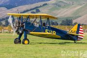 http://www.flying-wings.com/plugins/content/sige/plugin_sige/showthumb.php?img=/images/airshows/19_Omaka/gallery/Omaka_2019_fly-in-8443_Zeitler.jpg&width=180&height=200&quality=80&ratio=1&crop=0&crop_factor=50&thumbdetail=0