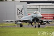 http://www.flying-wings.com/plugins/content/sige/plugin_sige/showthumb.php?img=/images/airshows/20_BlueWings/gallery/_Eurofighter-8232_Zeitler.jpg&width=180&height=200&quality=80&ratio=1&crop=0&crop_factor=50&thumbdetail=0