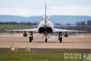 http://www.flying-wings.com/plugins/content/sige/plugin_sige/showthumb.php?img=/images/airshows/20_BlueWings/gallery/_Eurofighter-8250_Zeitler.jpg&width=180&height=200&quality=80&ratio=1&crop=0&crop_factor=50&thumbdetail=0