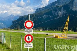 http://www.flying-wings.com/plugins/content/sige/plugin_sige/showthumb.php?img=/images/airshows/20_Meiringen/1/_scenery-2489_Zeitler.jpg&width=260&height=300&quality=80&ratio=1&crop=0&crop_factor=50&thumbdetail=0