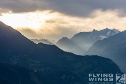 http://www.flying-wings.com/plugins/content/sige/plugin_sige/showthumb.php?img=/images/airshows/20_Meiringen/1/_scenery-8255_Zeitler.jpg&width=260&height=300&quality=80&ratio=1&crop=0&crop_factor=50&thumbdetail=0