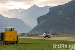 http://www.flying-wings.com/plugins/content/sige/plugin_sige/showthumb.php?img=/images/airshows/20_Meiringen/1/_scenery-8759_Zeitler.jpg&width=260&height=300&quality=80&ratio=1&crop=0&crop_factor=50&thumbdetail=0