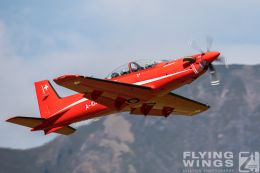 http://www.flying-wings.com/plugins/content/sige/plugin_sige/showthumb.php?img=/images/airshows/20_Meiringen/3/Meiringen_PC-21-8937_Zeitler.jpg&width=260&height=300&quality=80&ratio=1&crop=0&crop_factor=50&thumbdetail=0