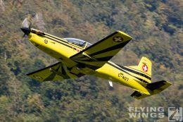 http://www.flying-wings.com/plugins/content/sige/plugin_sige/showthumb.php?img=/images/airshows/20_Meiringen/3/Meiringen_PC-9-8599_Zeitler.jpg&width=260&height=300&quality=80&ratio=1&crop=0&crop_factor=50&thumbdetail=0