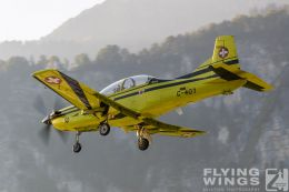 http://www.flying-wings.com/plugins/content/sige/plugin_sige/showthumb.php?img=/images/airshows/20_Meiringen/3/Meiringen_PC-9-9667_Zeitler.jpg&width=260&height=300&quality=80&ratio=1&crop=0&crop_factor=50&thumbdetail=0