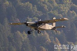 http://www.flying-wings.com/plugins/content/sige/plugin_sige/showthumb.php?img=/images/airshows/20_Meiringen/3/Meiringen_Porter-9237_Zeitler.jpg&width=260&height=300&quality=80&ratio=1&crop=0&crop_factor=50&thumbdetail=0