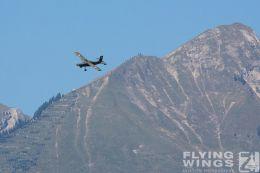 http://www.flying-wings.com/plugins/content/sige/plugin_sige/showthumb.php?img=/images/airshows/20_Meiringen/3/Meiringen_Porter-9283_Zeitler.jpg&width=260&height=300&quality=80&ratio=1&crop=0&crop_factor=50&thumbdetail=0