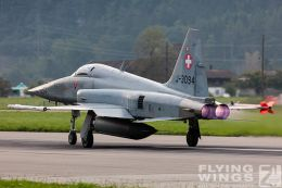 http://www.flying-wings.com/plugins/content/sige/plugin_sige/showthumb.php?img=/images/airshows/20_Meiringen/4/Meiringen_Tiger-8206_Zeitler.jpg&width=260&height=300&quality=80&ratio=1&crop=0&crop_factor=50&thumbdetail=0