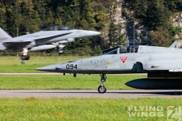 http://www.flying-wings.com/plugins/content/sige/plugin_sige/showthumb.php?img=/images/airshows/20_Meiringen/4/Meiringen_Tiger-8837_Zeitler.jpg&width=260&height=300&quality=80&ratio=1&crop=0&crop_factor=50&thumbdetail=0