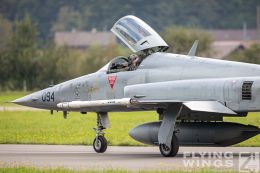 http://www.flying-wings.com/plugins/content/sige/plugin_sige/showthumb.php?img=/images/airshows/20_Meiringen/4/Meiringen_Tiger-8850_Zeitler.jpg&width=260&height=300&quality=80&ratio=1&crop=0&crop_factor=50&thumbdetail=0