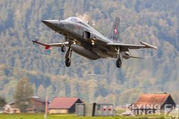 http://www.flying-wings.com/plugins/content/sige/plugin_sige/showthumb.php?img=/images/airshows/20_Meiringen/4/Meiringen_Tiger-9056_Zeitler.jpg&width=260&height=300&quality=80&ratio=1&crop=0&crop_factor=50&thumbdetail=0