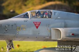 http://www.flying-wings.com/plugins/content/sige/plugin_sige/showthumb.php?img=/images/airshows/20_Meiringen/4/Meiringen_Tiger-9636_Zeitler.jpg&width=260&height=300&quality=80&ratio=1&crop=0&crop_factor=50&thumbdetail=0