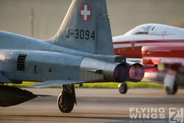 http://www.flying-wings.com/plugins/content/sige/plugin_sige/showthumb.php?img=/images/airshows/20_Meiringen/4/Meiringen_Tiger-9640_Zeitler.jpg&width=260&height=300&quality=80&ratio=1&crop=0&crop_factor=50&thumbdetail=0