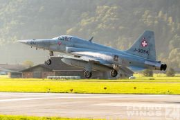 http://www.flying-wings.com/plugins/content/sige/plugin_sige/showthumb.php?img=/images/airshows/20_Meiringen/4/Meiringen_Tiger-9787_Zeitler.jpg&width=260&height=300&quality=80&ratio=1&crop=0&crop_factor=50&thumbdetail=0