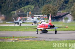 http://www.flying-wings.com/plugins/content/sige/plugin_sige/showthumb.php?img=/images/airshows/20_Meiringen/4/Meiringen_Tiger-9963_Zeitler.jpg&width=260&height=300&quality=80&ratio=1&crop=0&crop_factor=50&thumbdetail=0