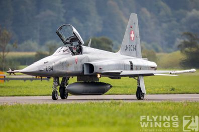 http://www.flying-wings.com/plugins/content/sige/plugin_sige/showthumb.php?img=/images/airshows/20_Meiringen/5/Meiringen_Tiger-8841_Zeitler.jpg&width=396&height=300&quality=80&ratio=1&crop=0&crop_factor=50&thumbdetail=0