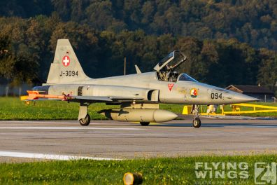 http://www.flying-wings.com/plugins/content/sige/plugin_sige/showthumb.php?img=/images/airshows/20_Meiringen/5/Meiringen_Tiger-9118_Zeitler.jpg&width=396&height=300&quality=80&ratio=1&crop=0&crop_factor=50&thumbdetail=0