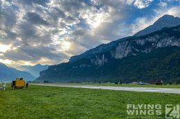 http://www.flying-wings.com/plugins/content/sige/plugin_sige/showthumb.php?img=/images/airshows/20_Meiringen/6/Meiringen_scenery-2467_Zeitler.jpg&width=260&height=300&quality=80&ratio=1&crop=0&crop_factor=50&thumbdetail=0