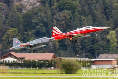 http://www.flying-wings.com/plugins/content/sige/plugin_sige/showthumb.php?img=/images/airshows/20_Meiringen/7/Meiringen_Tiger-8350_Zeitler.jpg&width=396&height=300&quality=80&ratio=1&crop=0&crop_factor=50&thumbdetail=0