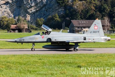 http://www.flying-wings.com/plugins/content/sige/plugin_sige/showthumb.php?img=/images/airshows/20_Meiringen/7/Meiringen_Tiger-8848_Zeitler.jpg&width=396&height=300&quality=80&ratio=1&crop=0&crop_factor=50&thumbdetail=0
