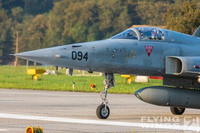 http://www.flying-wings.com/plugins/content/sige/plugin_sige/showthumb.php?img=/images/airshows/20_Meiringen/7/Meiringen_Tiger-9129_Zeitler.jpg&width=396&height=300&quality=80&ratio=1&crop=0&crop_factor=50&thumbdetail=0