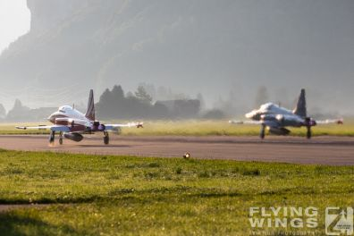 http://www.flying-wings.com/plugins/content/sige/plugin_sige/showthumb.php?img=/images/airshows/20_Meiringen/7/Meiringen_Tiger-9209_Zeitler.jpg&width=396&height=300&quality=80&ratio=1&crop=0&crop_factor=50&thumbdetail=0