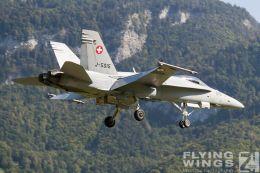 http://www.flying-wings.com/plugins/content/sige/plugin_sige/showthumb.php?img=/images/airshows/20_Meiringen/9/Meiringen_Hornet-0367_Zeitler.jpg&width=260&height=300&quality=80&ratio=1&crop=0&crop_factor=50&thumbdetail=0