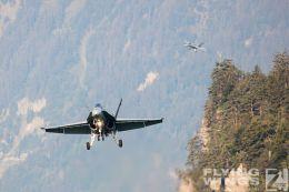 http://www.flying-wings.com/plugins/content/sige/plugin_sige/showthumb.php?img=/images/airshows/20_Meiringen/9/Meiringen_Hornet-8765_Zeitler.jpg&width=260&height=300&quality=80&ratio=1&crop=0&crop_factor=50&thumbdetail=0