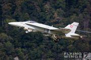http://www.flying-wings.com/plugins/content/sige/plugin_sige/showthumb.php?img=/images/airshows/20_Meiringen/Gallery/Meiringen_Hornet-8505_Zeitler.jpg&width=180&height=200&quality=80&ratio=1&crop=0&crop_factor=50&thumbdetail=0