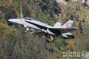 http://www.flying-wings.com/plugins/content/sige/plugin_sige/showthumb.php?img=/images/airshows/20_Meiringen/Gallery/Meiringen_Hornet-8614_Zeitler.jpg&width=180&height=200&quality=80&ratio=1&crop=0&crop_factor=50&thumbdetail=0