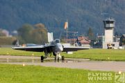 http://www.flying-wings.com/plugins/content/sige/plugin_sige/showthumb.php?img=/images/airshows/20_Meiringen/Gallery/Meiringen_Hornet-8628_Zeitler.jpg&width=180&height=200&quality=80&ratio=1&crop=0&crop_factor=50&thumbdetail=0