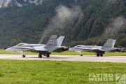 http://www.flying-wings.com/plugins/content/sige/plugin_sige/showthumb.php?img=/images/airshows/20_Meiringen/Gallery/Meiringen_Hornet-8753_Zeitler.jpg&width=180&height=200&quality=80&ratio=1&crop=0&crop_factor=50&thumbdetail=0