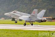 http://www.flying-wings.com/plugins/content/sige/plugin_sige/showthumb.php?img=/images/airshows/20_Meiringen/Gallery/Meiringen_Hornet-9133_Zeitler.jpg&width=180&height=200&quality=80&ratio=1&crop=0&crop_factor=50&thumbdetail=0