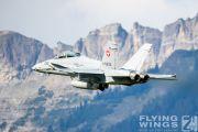 http://www.flying-wings.com/plugins/content/sige/plugin_sige/showthumb.php?img=/images/airshows/20_Meiringen/Gallery/Meiringen_Hornet-9283_Zeitler.jpg&width=180&height=200&quality=80&ratio=1&crop=0&crop_factor=50&thumbdetail=0