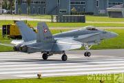 http://www.flying-wings.com/plugins/content/sige/plugin_sige/showthumb.php?img=/images/airshows/20_Meiringen/Gallery/Meiringen_Hornet-9377_Zeitler.jpg&width=180&height=200&quality=80&ratio=1&crop=0&crop_factor=50&thumbdetail=0