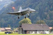 http://www.flying-wings.com/plugins/content/sige/plugin_sige/showthumb.php?img=/images/airshows/20_Meiringen/Gallery/Meiringen_Hornet-9424_Zeitler.jpg&width=180&height=200&quality=80&ratio=1&crop=0&crop_factor=50&thumbdetail=0