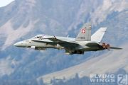 http://www.flying-wings.com/plugins/content/sige/plugin_sige/showthumb.php?img=/images/airshows/20_Meiringen/Gallery/Meiringen_Hornet-9556_Zeitler.jpg&width=180&height=200&quality=80&ratio=1&crop=0&crop_factor=50&thumbdetail=0