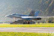 http://www.flying-wings.com/plugins/content/sige/plugin_sige/showthumb.php?img=/images/airshows/20_Meiringen/Gallery/Meiringen_Hornet-9684_Zeitler.jpg&width=180&height=200&quality=80&ratio=1&crop=0&crop_factor=50&thumbdetail=0